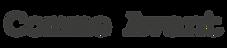 Logo Comme Avant.png