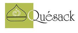 logo-quesack.jpg