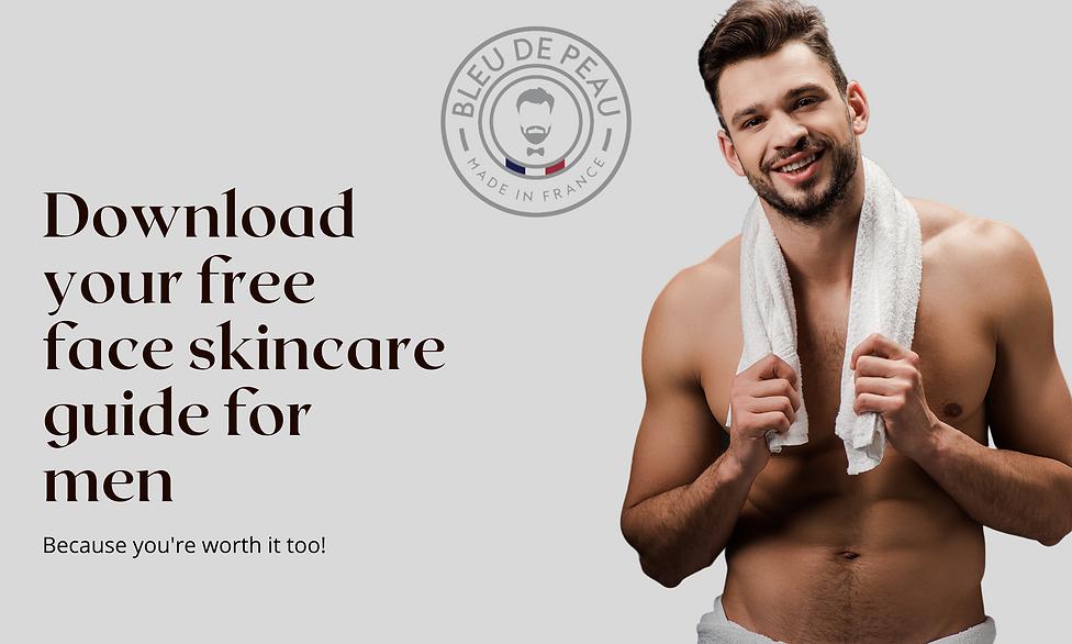 Website skincare guide for men.png
