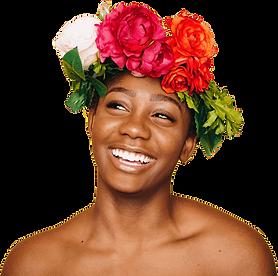 [www.highernature.com][714]flower_girl_s