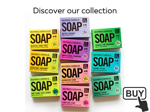 Website Soaps collection.png