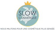logo-Slow cosmetic.png