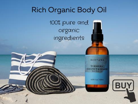 Website SUDTANA body oil 2.png