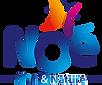 Logo_MN_Noe_160x160.png