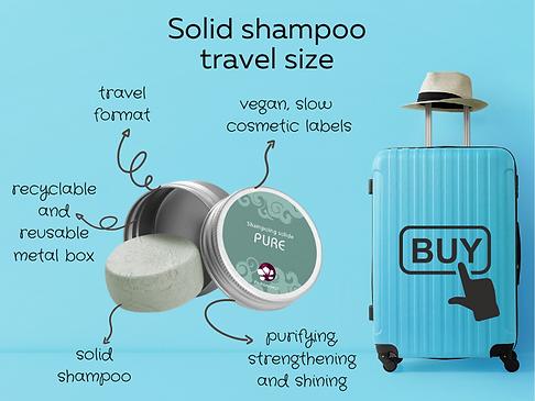 Website PURE shampoo travel.png