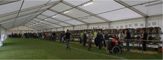 Frocester Beer Fest.png