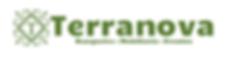 logo terranova 2020-01-01.png