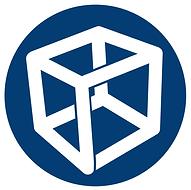 DREAM3D_Logo@2x.png