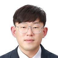최영환님 반명함.jpg