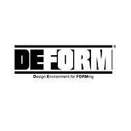 DEFORM.png