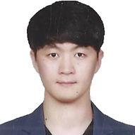 Ji-Hyun Hwang.jpg