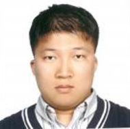 Dae-Ha Kim.JPG