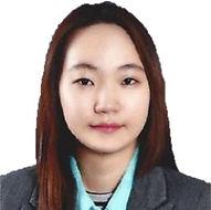 Eun-Yeong Kim.jpg