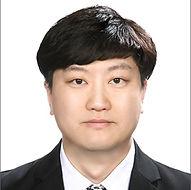 Jae-Gwon Choi.jpg