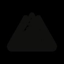 Yorkshire-Campers-Life_Logo_Black.png