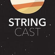 String Cast.jpg