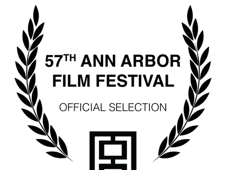 """Flowers"" in the 57th Ann Arbor Film Festival"