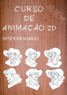 animação 2D_intermediário.jpg