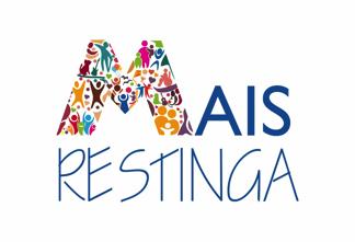 Logo_MaisRestinga.png
