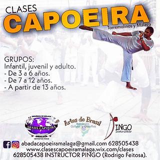 capoeira torremolinos malaga.jpg