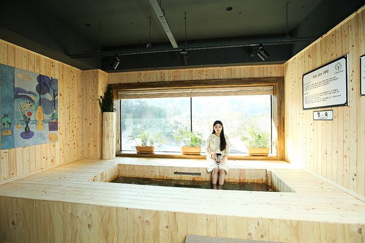 히노끼 족욕 편백숲 힐링토피아 효소찜질 편백족욕 (1).jpg