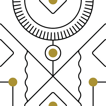 AZULEJO BEL 01 15x15 ou 20x20