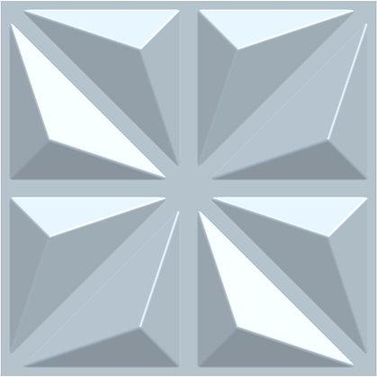 MONLOTUS 500X500 mm
