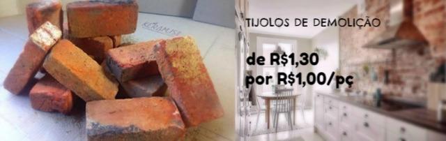 TIJOLOS DE DEMOLIÇÃO_edited