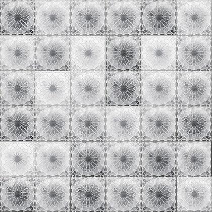 KIT GRAY 15,5x15,5 cm