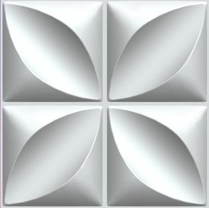 ASTAL 500x500(mm).jpg