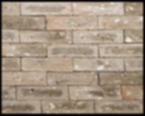 Decoração de parede, pisos e revestimentos decorativos, REVESTIMENTO HÉLICE VULCANO VERMELHO