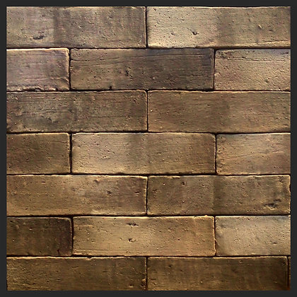 TIJOLINHO NOBUCK CHUMBO 24x6,5x1,8