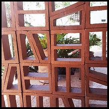 Tijolinhos artesanais , tijolinhos de decoração , tijolinhos rústicos , tijolinhos de demolição , lajotas , plaquetas , revestimentos , pisos , mosaicos