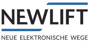 NEW_Logo_2019_4c_3 cm.jpg