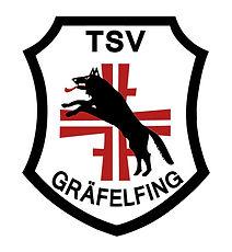 tsv-graefelfing-logo-E01.jpg