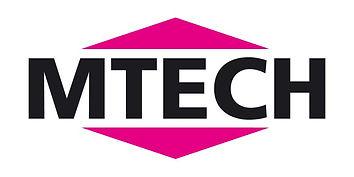 MTECH altes Logo verwenden.jpg