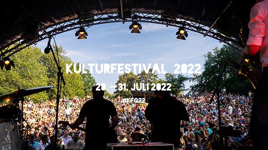 Präsentation1Kulturfestival 2021 absage.