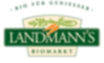 landmanns_logo.PNG