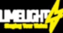 LIMELIGHT_Logo_4c-white.png