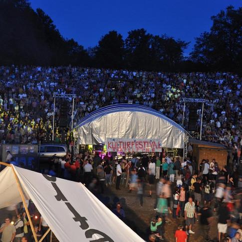 Kulturfestival1.JPG