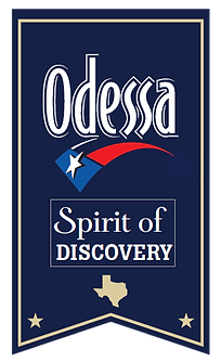 odessa.png