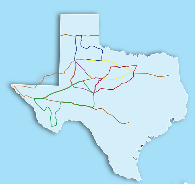 small texas Blue background.png