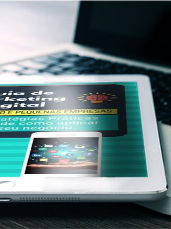 Guia de Marketing Digital