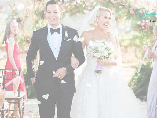 Leads - Da Paquera ao Casamento com o seu Negócio!