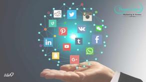 Quais as melhores redes sociais para você vender mais?
