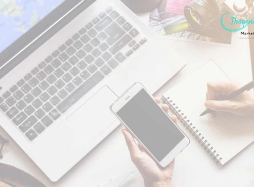 Como fazer um Plano de Ação de Marketing e Vendas? Aprenda o passo a passo na prática!