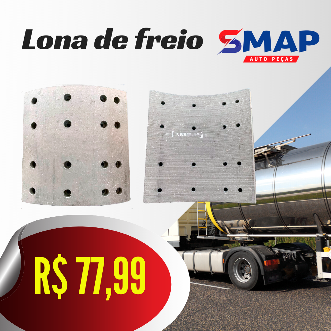 Anúncios_Smap_