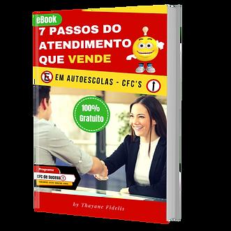 capa ebook gratis.png