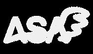 Marca ASA Imp sem texto M-03.png