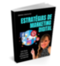 capa ebook mkt digital thay1.png